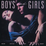 Album - Bryan Ferry - Don't Stop The Dance