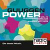 Guuggen-Power, Vol. 15 (18 Guuggenmusigen Live) - Verschiedene Interpreten
