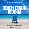 Beach Chair Riddim - EP