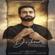 Distance (feat. Gurlez Akhtar) - Navdeep Sodhi