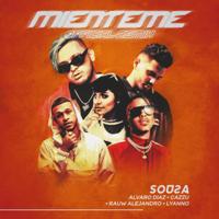 Mienteme (Remix)