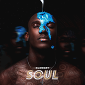 Soul - Eldeezy