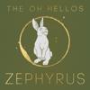 The Oh Hellos - Zephyrus  artwork
