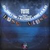 luna-llena-feat-smg-tnk-alexdafe-xake-and-single