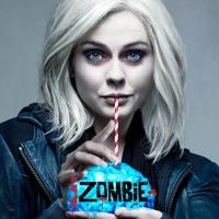 Télécharger iZombie, Saison 3 (VF) - DC COMICS Episode 12