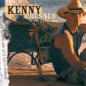 Kenny Chesney - Guitars and Tiki Bars