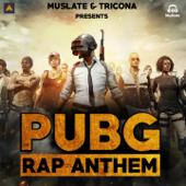 Pubg Rap Anthem