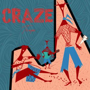 Treeps - Craze
