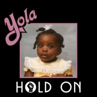 Hold On (feat. Sheryl Crow, Brandi Carlile & Natalie Hemby)