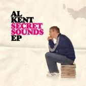 Al Kent - Come Back Home