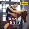 Romeo Juliet Original Motion Picture Soundtrack