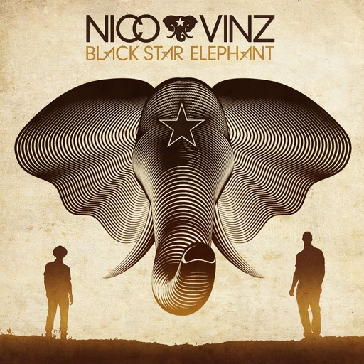 Art for Am I Wrong by Nico & Vinz
