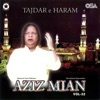 Tajdar e Haram, Vol. 32