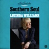 Southern Soul From Memphis to Muscle Shoals More