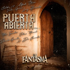 Puerta Abierta, Vol. 1