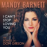 Mandy Barnett - Oh Lonesome Me