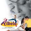 Albela (Original Motion Picture Soundtrack)