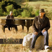 I Believe (feat. Maher Zain)