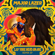 Major Lazer - Lay Your Head On Me (feat. Marcus Mumford) [Remixes]