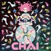 愛そうぜ! by CHAI