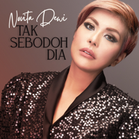 Tak Sebodoh Dia - Single