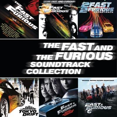 We Own It Fast Furious 2 Chainz Wiz Khalifa Shazam