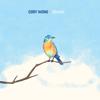 Bluebird (feat. Chris Thile)