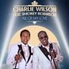 All Of My Love (feat. Smokey Robinson) - Single