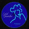 Boomchild - Cold Shoulder portada