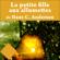 Hans Christian Andersen - La petite fille aux allumettes