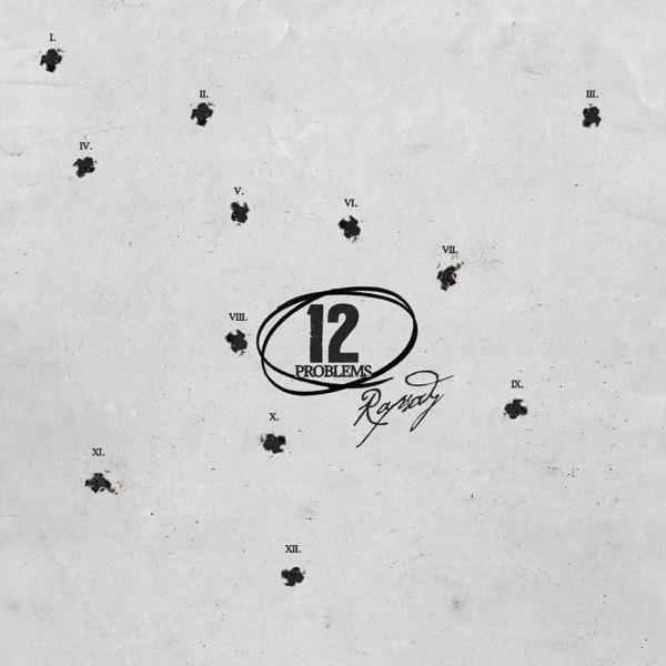 12 Problems - Single