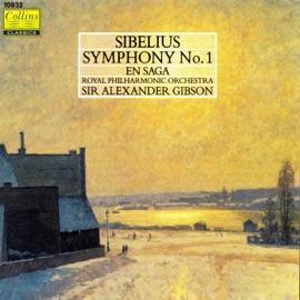 Symphony No 1 In E Minor Op 39 Iii Scherzo Allegro Lento Ma Non Troppo