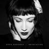 Eden Espinosa - Revelation  artwork