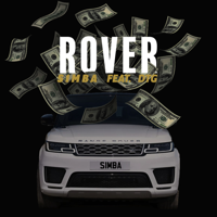 S1mba Rover (feat. DTG)