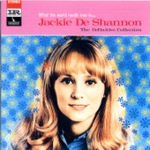Jackie DeShannon - Needles and Pins