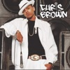 Chris Brown Expanded Edition