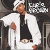 Chris Brown - Poppin'