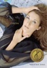 The Collector s Series Celine Dion Vol 1