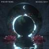 Moonlight - EP