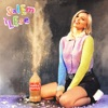 Coke and Mentos by salem ilese