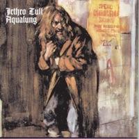 Aqualung (1996 Bonus Tracks Edition)