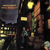 David Bowie - Star (2012 Remastered Version)