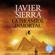 Javier Sierra - La pirámide inmortal