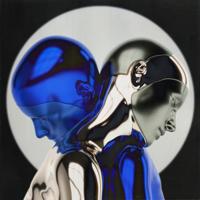 365-Zedd & Katy Perry
