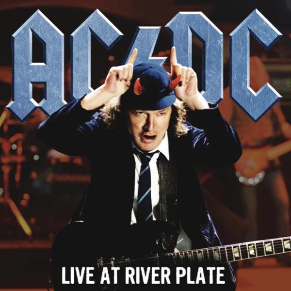 AC/DC mit Big Jack