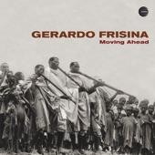 Gerardo Frisina - Marombo (Part II)