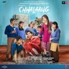 Chhalaang (Original Motion Picture Soundtrack)