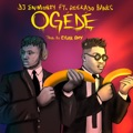 Ukraine Top 10 Songs - Ogede (feat. Reekado Banks) - Dj Enimoney