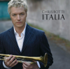 Chris Botti - Estate artwork