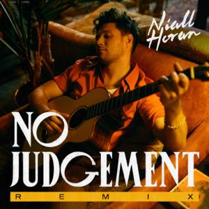Niall Horan & Steve Void - No Judgement (Steve Void Remix)